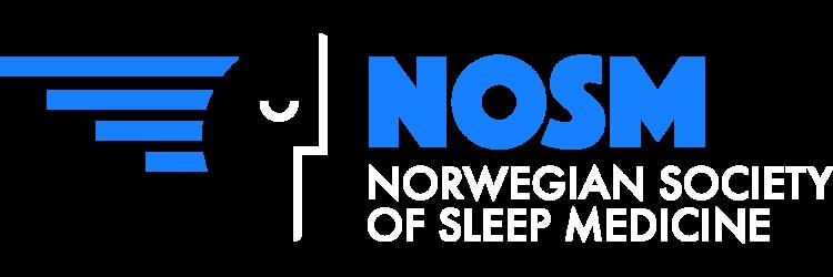 Norsk Forening for Søvnmedisin